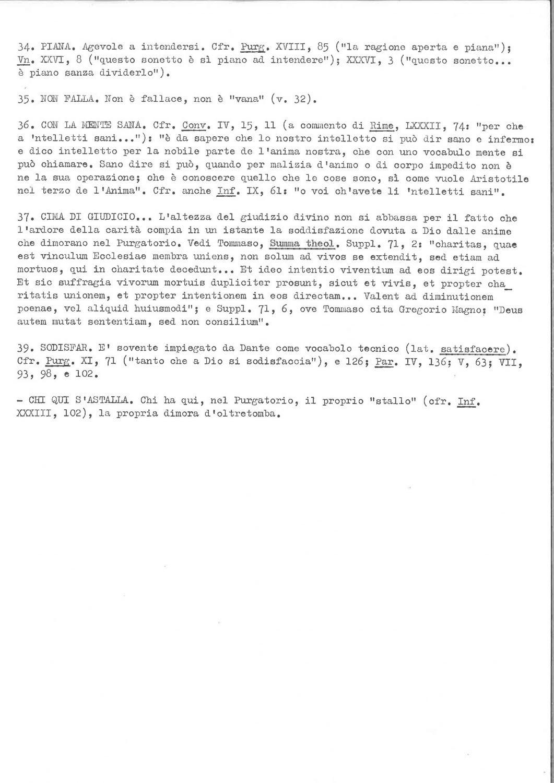 binder1-pdf_pagina_184
