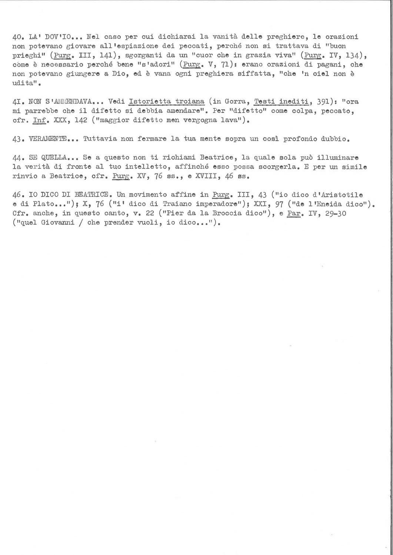 binder1-pdf_pagina_185