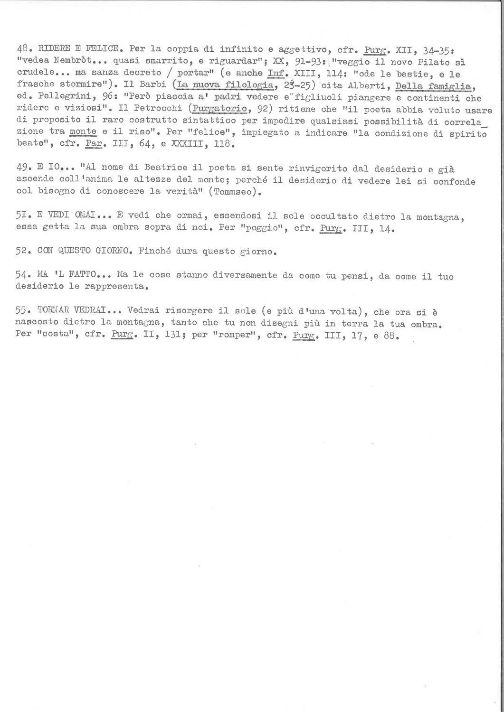 binder1-pdf_pagina_186