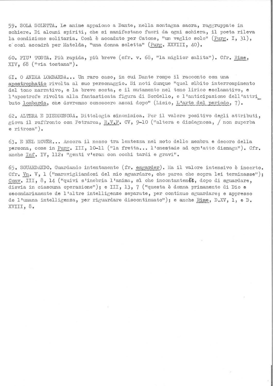 binder1-pdf_pagina_188