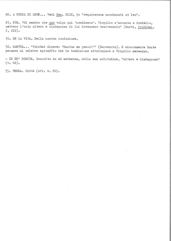 binder1-pdf_pagina_189