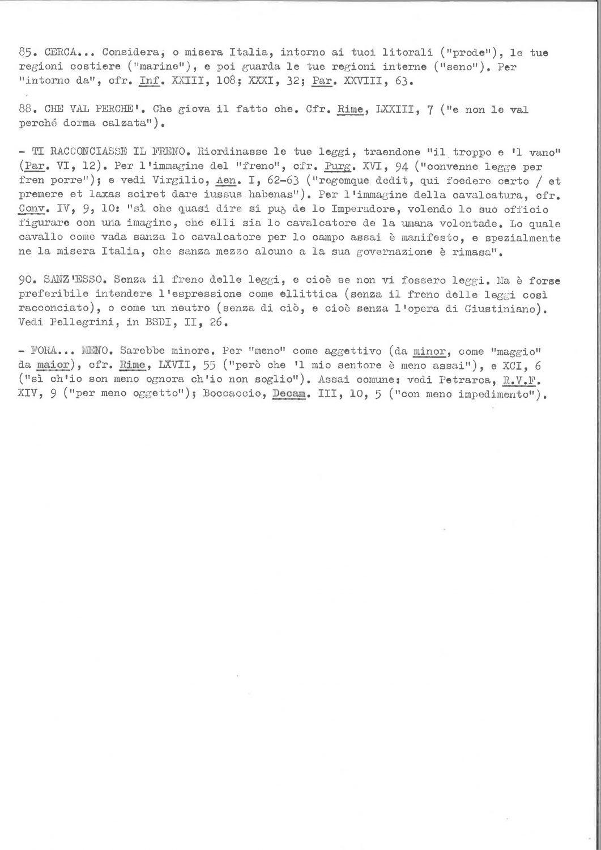 binder1-pdf_pagina_194