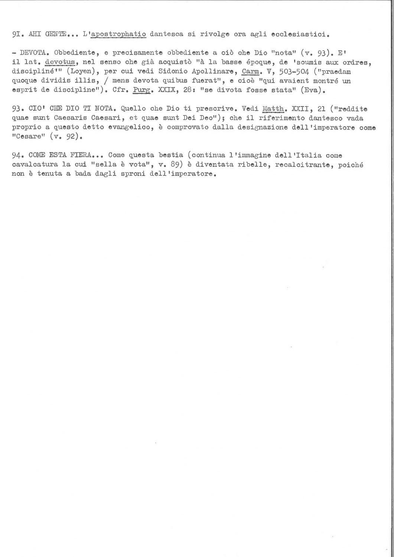 binder1-pdf_pagina_195