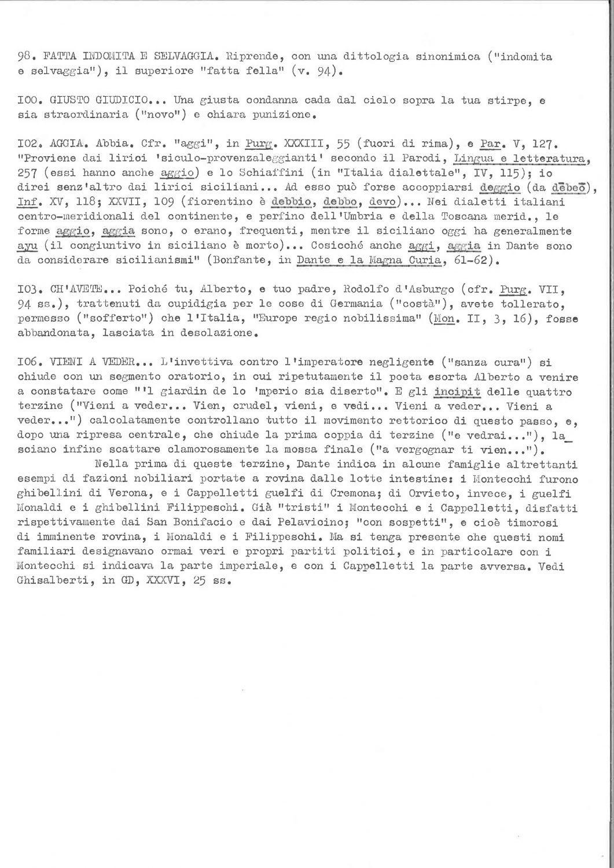 binder1-pdf_pagina_197