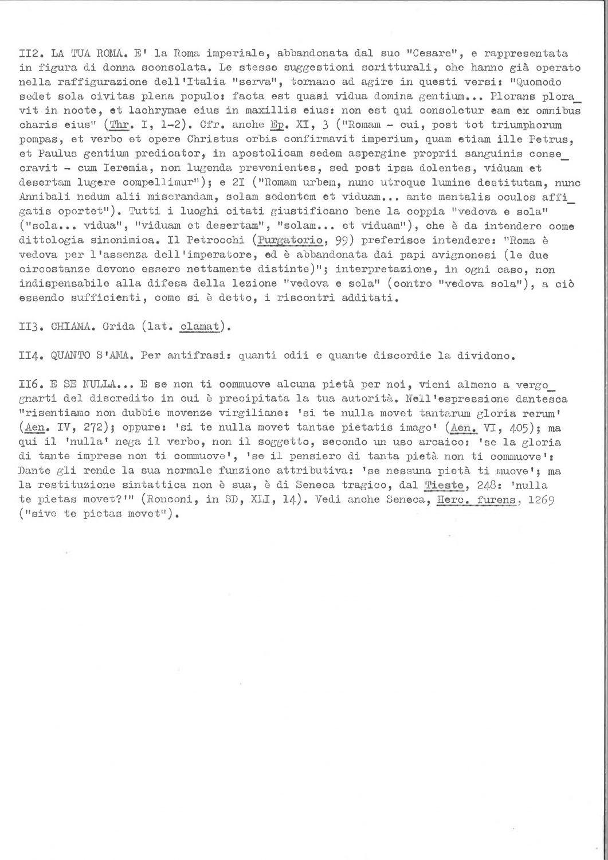 binder1-pdf_pagina_199