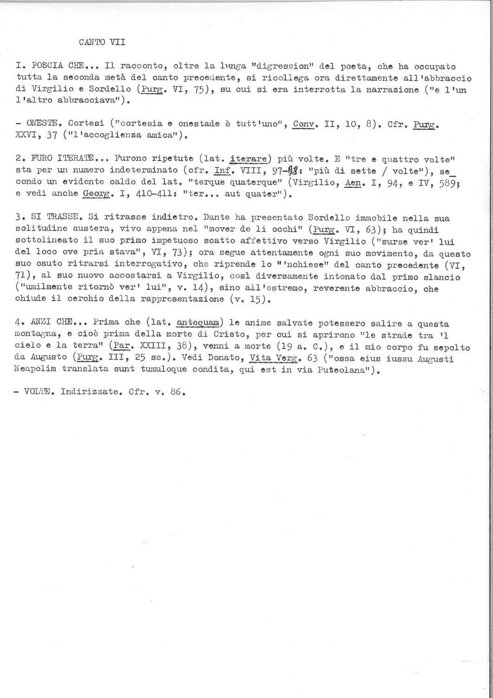 binder1-pdf_pagina_206