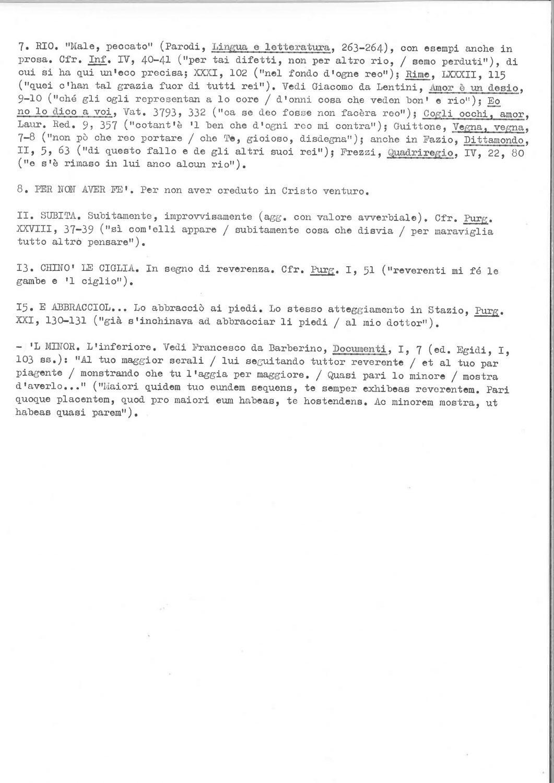 binder1-pdf_pagina_207