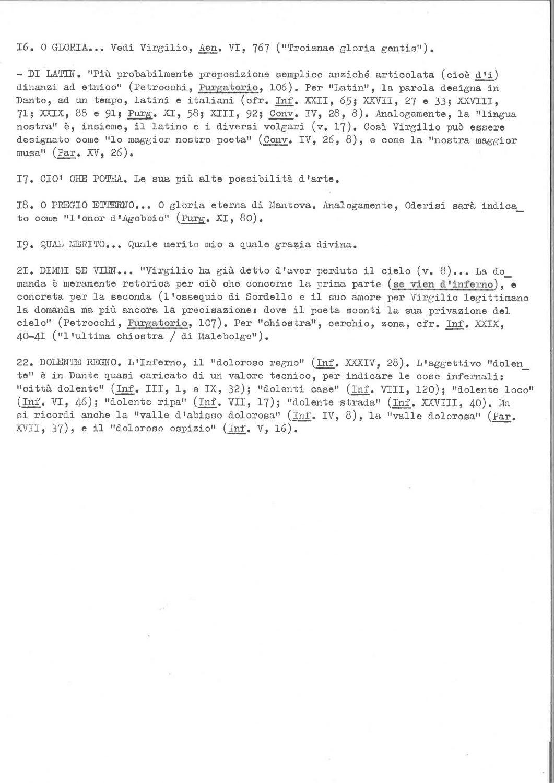 binder1-pdf_pagina_208