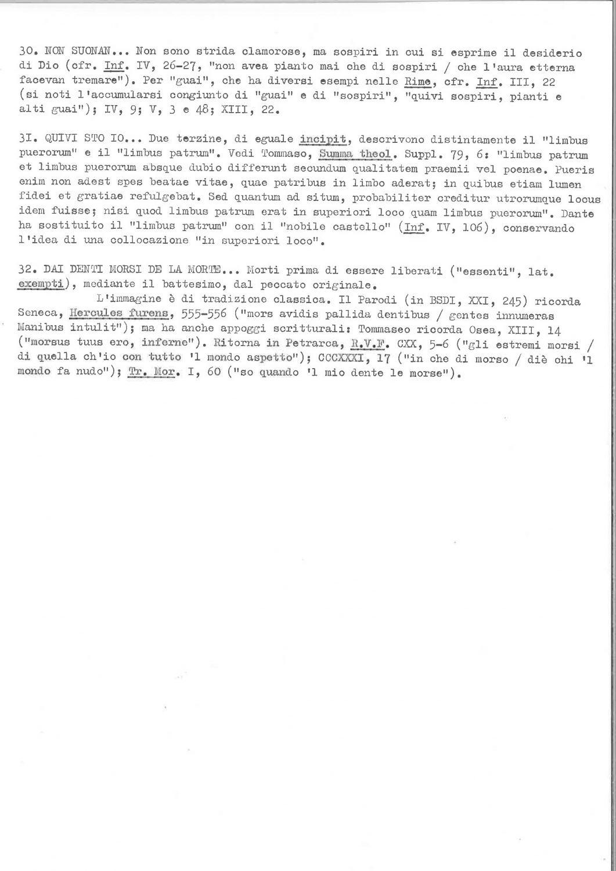 binder1-pdf_pagina_211