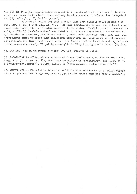 binder1-pdf_pagina_215