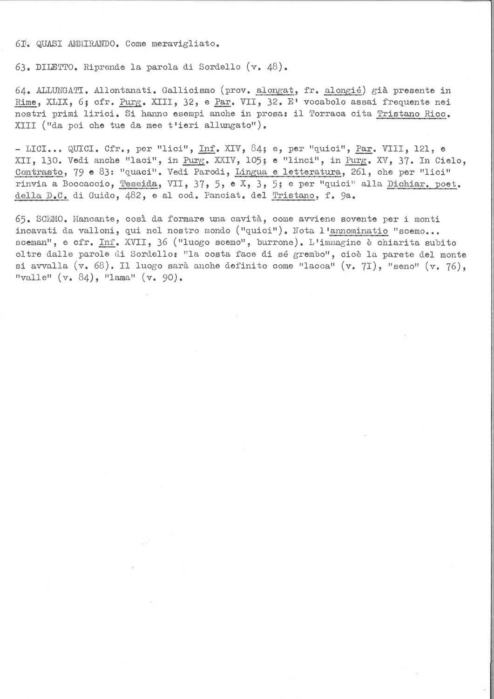 binder1-pdf_pagina_216