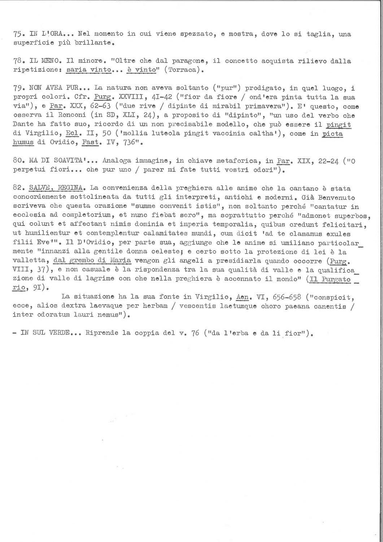 binder1-pdf_pagina_219
