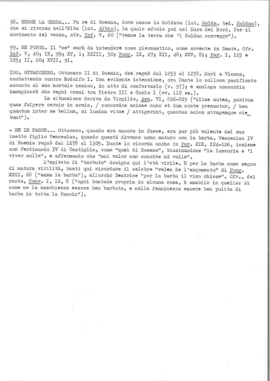 binder1-pdf_pagina_223