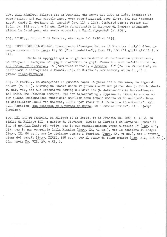 binder1-pdf_pagina_224