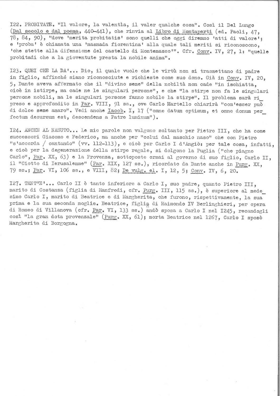 binder1-pdf_pagina_227