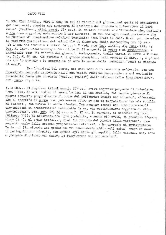 binder1-pdf_pagina_229