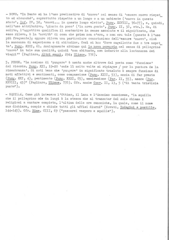 binder1-pdf_pagina_230
