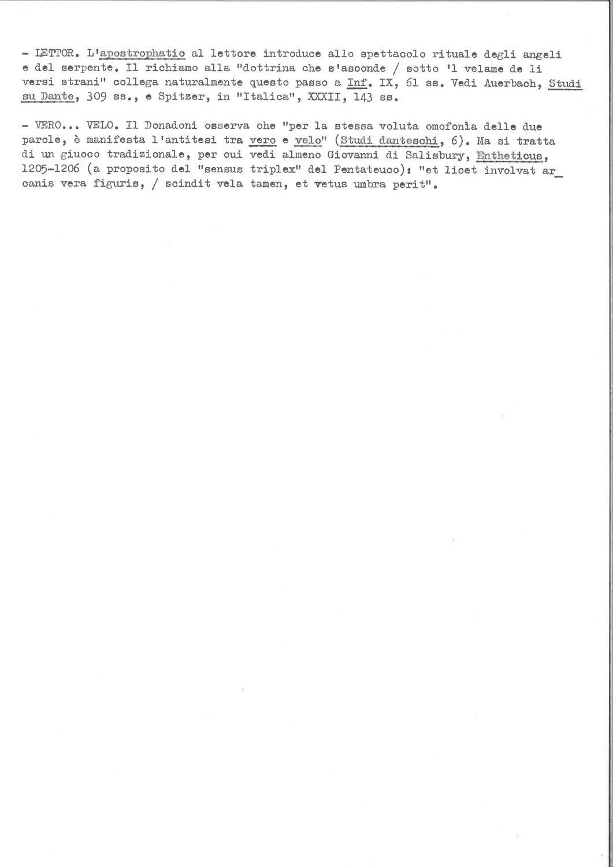 binder1-pdf_pagina_236