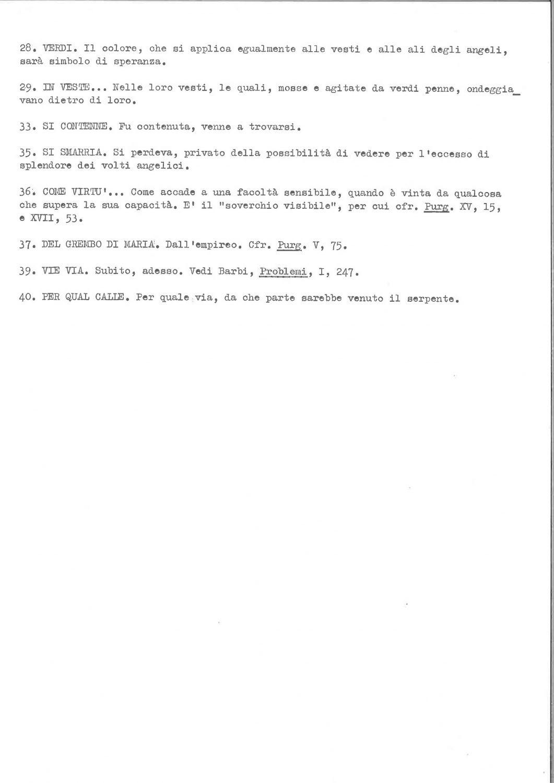 binder1-pdf_pagina_238
