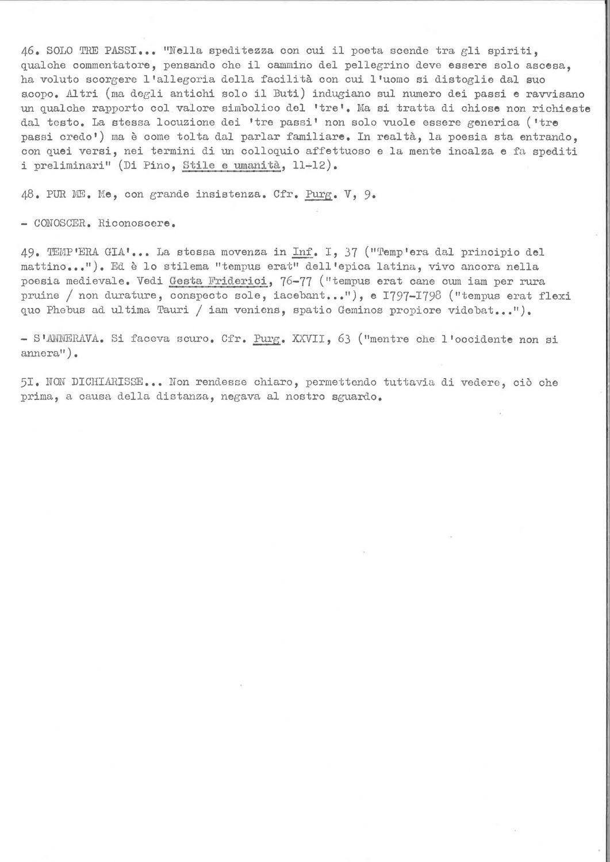 binder1-pdf_pagina_240