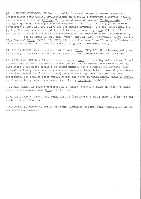 binder1-pdf_pagina_247