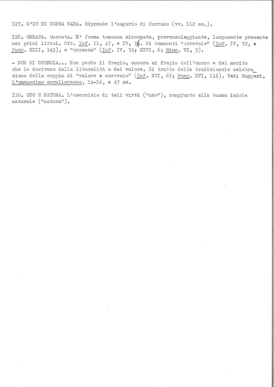binder1-pdf_pagina_250