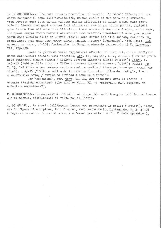 binder1-pdf_pagina_254