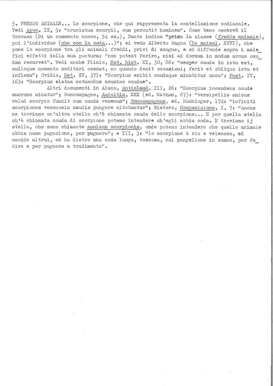 binder1-pdf_pagina_255