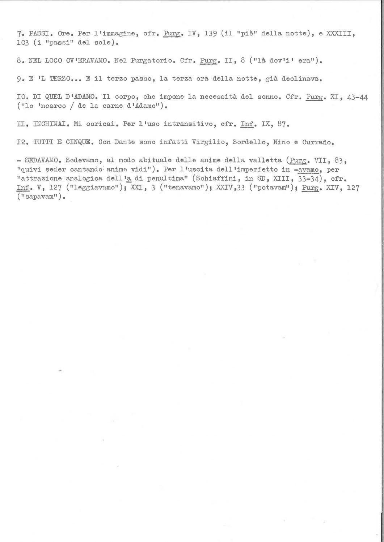 binder1-pdf_pagina_256