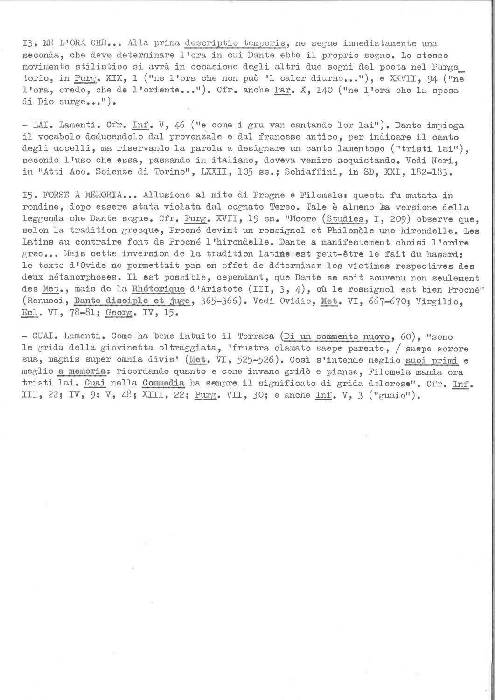 binder1-pdf_pagina_257