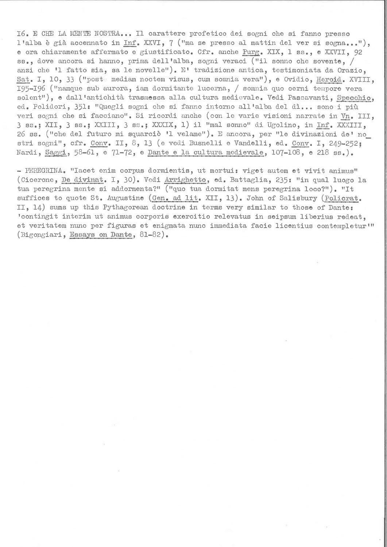 binder1-pdf_pagina_258