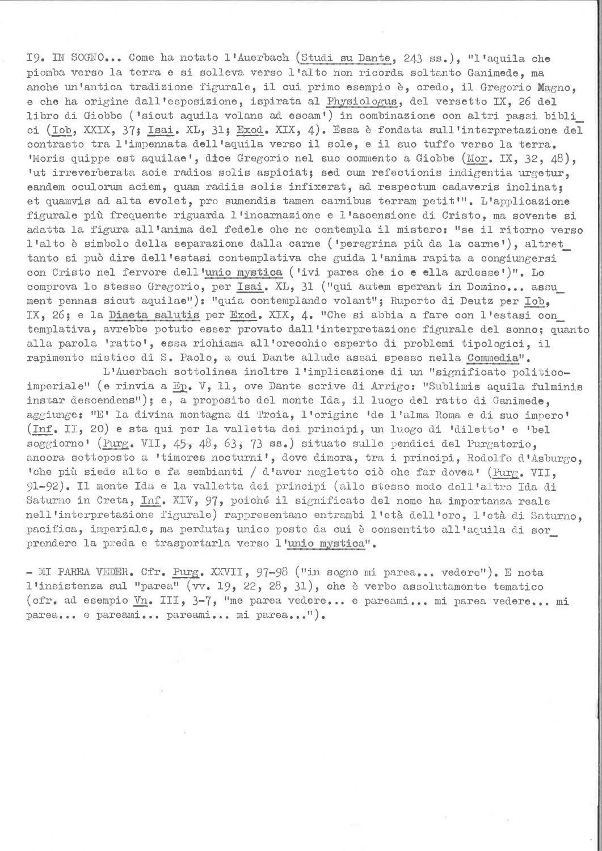 binder1-pdf_pagina_259