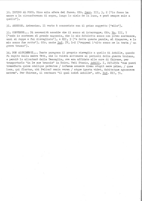 binder1-pdf_pagina_261