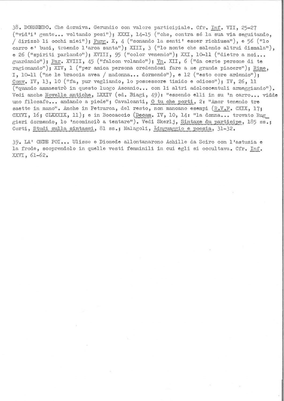 binder1-pdf_pagina_262