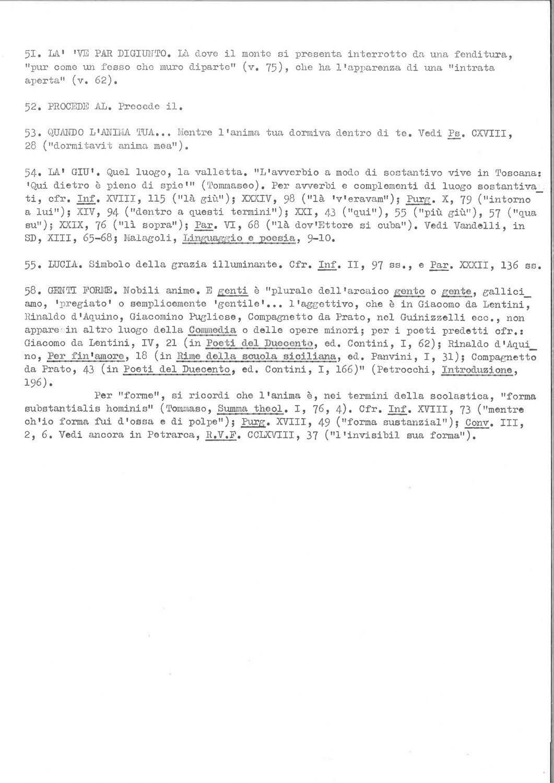 binder1-pdf_pagina_264