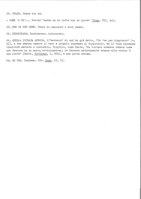 binder1-pdf_pagina_265