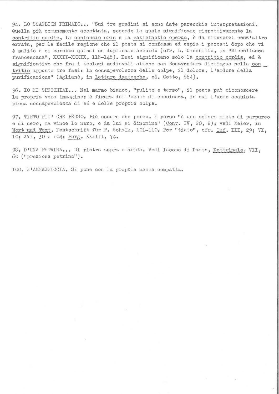 binder1-pdf_pagina_269