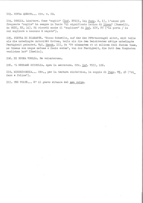 binder1-pdf_pagina_270