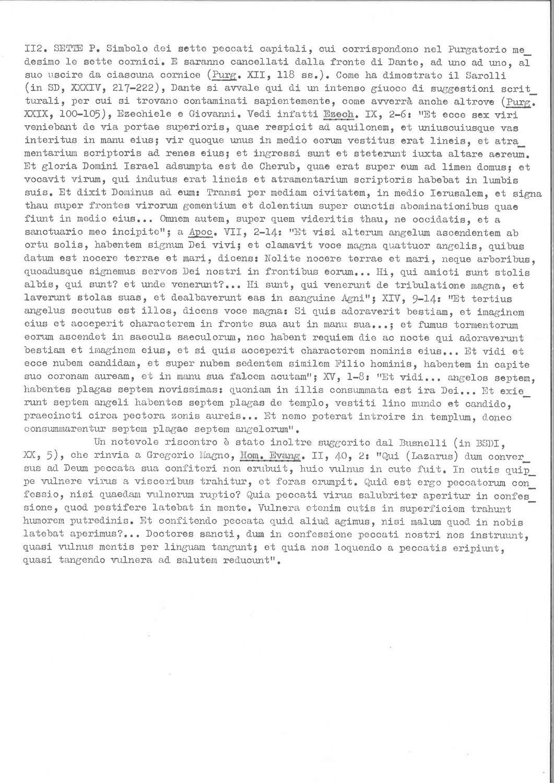 binder1-pdf_pagina_271