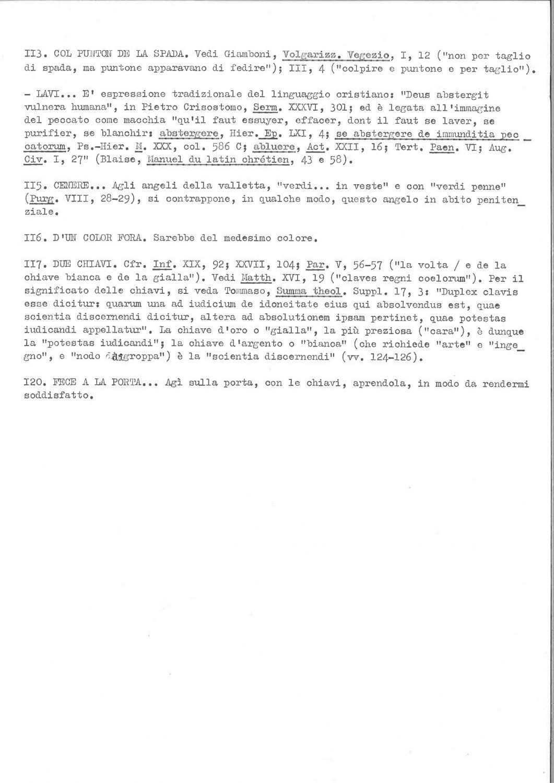 binder1-pdf_pagina_272
