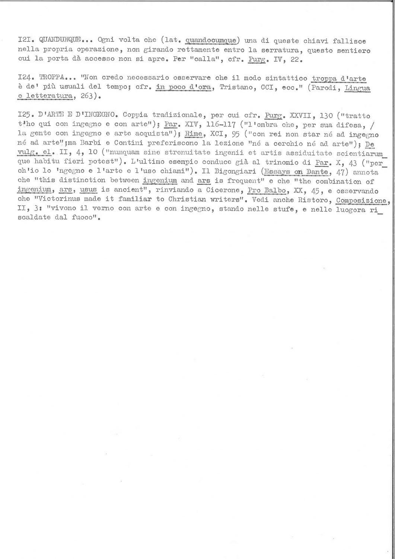 binder1-pdf_pagina_273