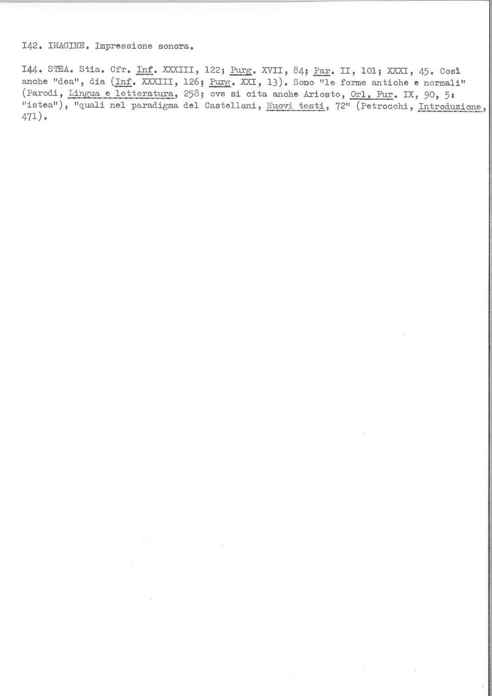 binder1-pdf_pagina_276