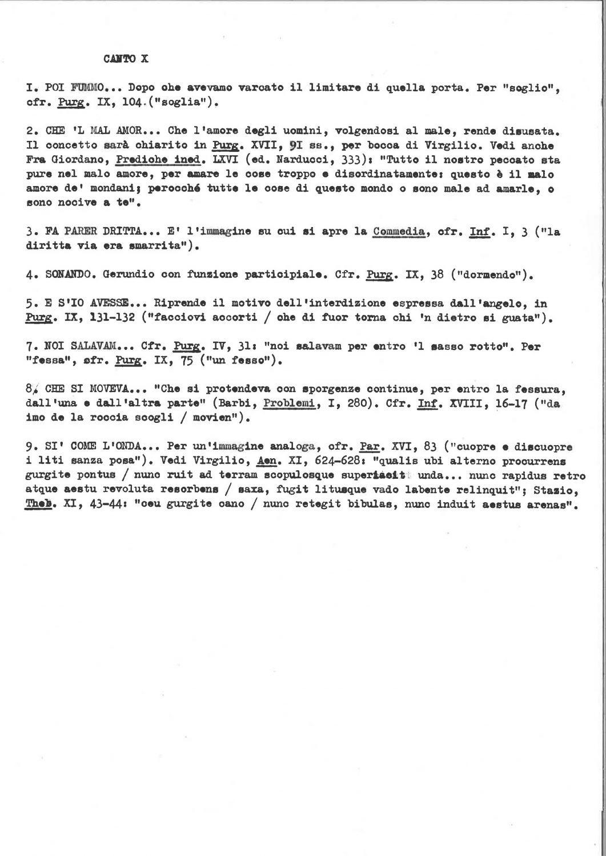 binder1-pdf_pagina_277