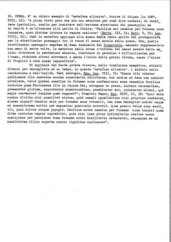 binder1-pdf_pagina_279