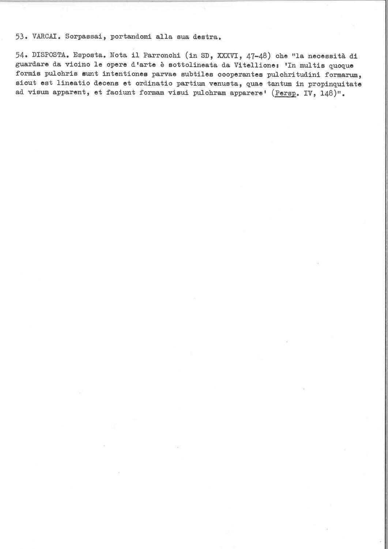 binder1-pdf_pagina_287