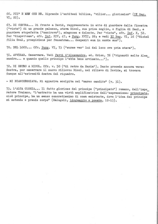 binder1-pdf_pagina_292