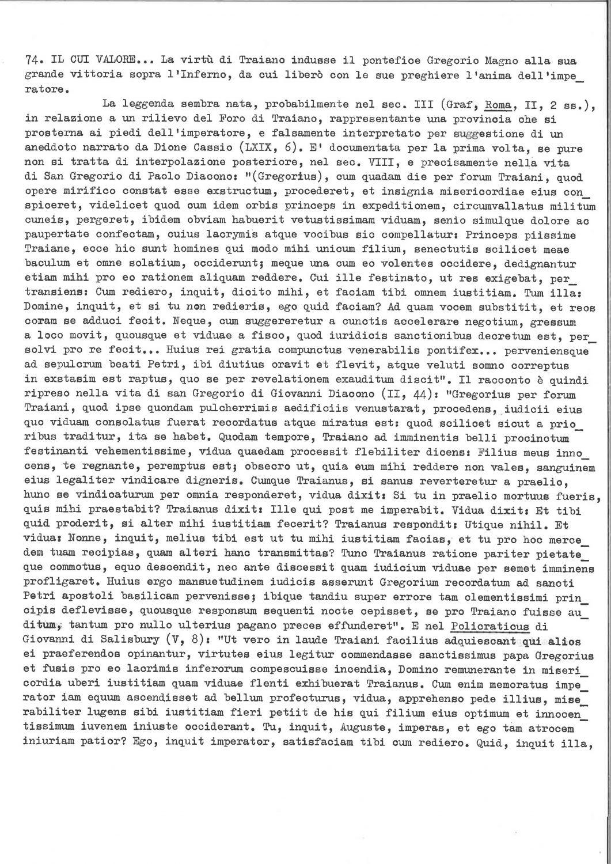 binder1-pdf_pagina_293
