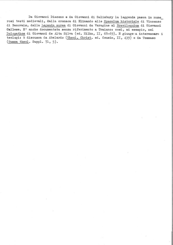 binder1-pdf_pagina_295