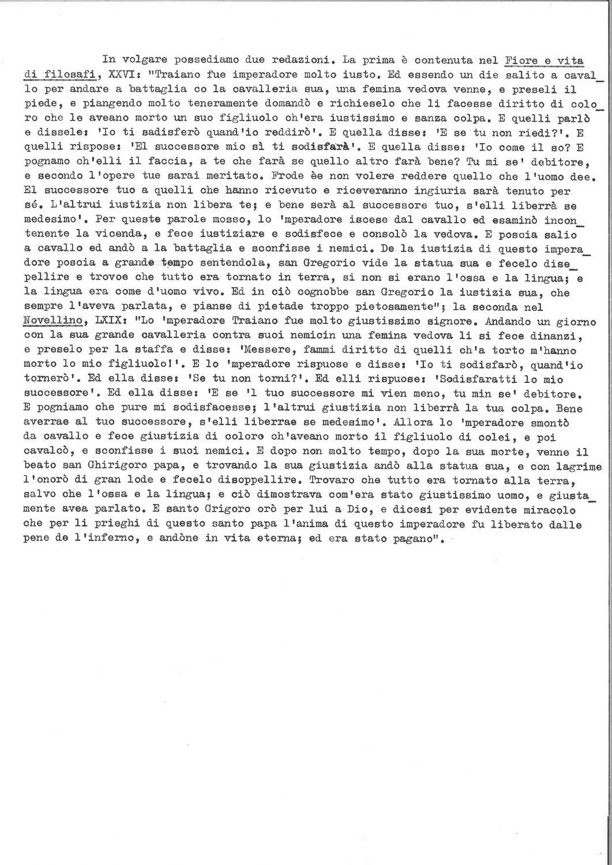 binder1-pdf_pagina_296