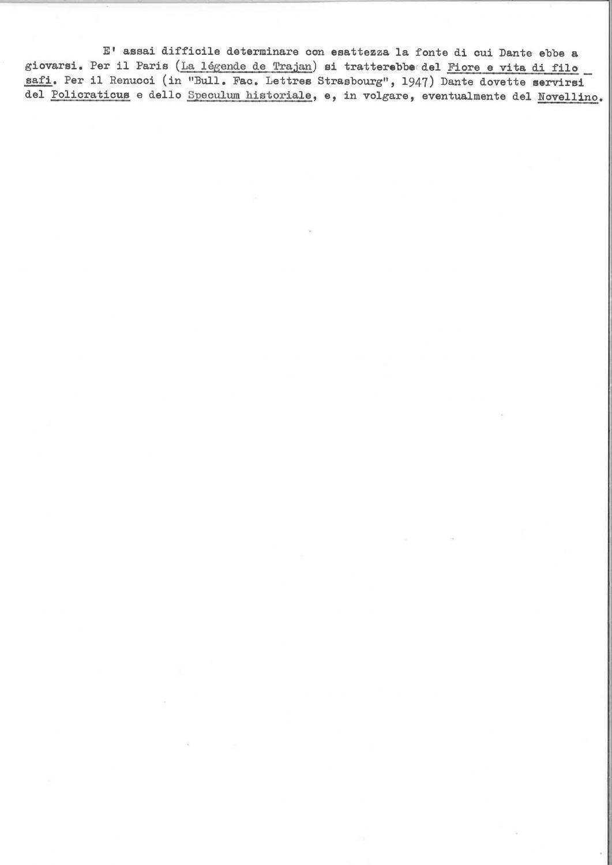 binder1-pdf_pagina_297